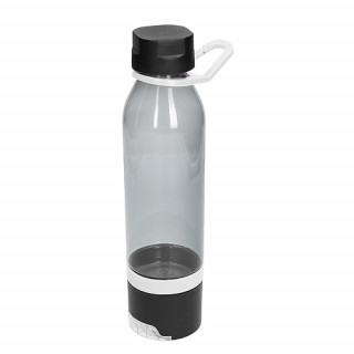 "Trinkflasche ""3in1"""