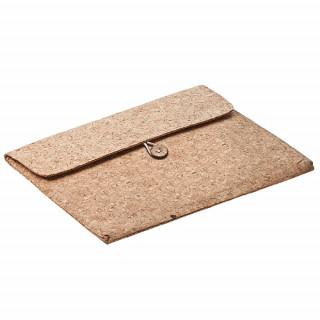 "Tablet-PC Tasche ""Kork"""