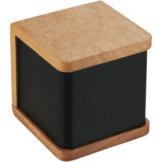 Seneca hölzerner Bluetooth® Lautsprecher, holz