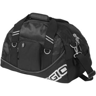 Half Dome Sporttasche, schwarz