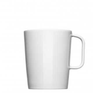Mahlwerck Kaffeebecher 140