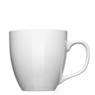Mahlwerck Kaffeebecher Jumbotasse  Form 151