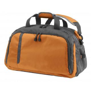 Sport-/Reisetasche GALAXY, orange