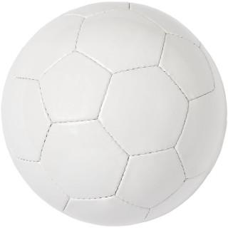 Impact Fußball, weiss