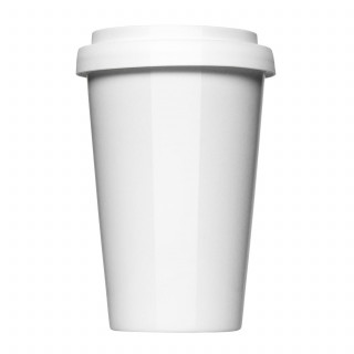 Mahlwerck Coffee2Go Thermobecher Form 343