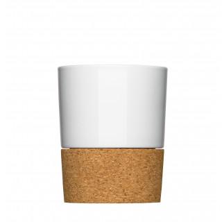 Mahlwerck Cork Mug Form 347