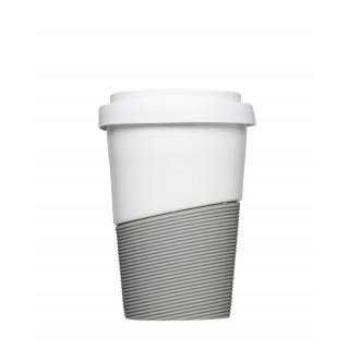 Mahlwerck Coffee2Go Wave