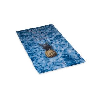 """Handtuch """"Suave"""" mit Digitaldruck 50 x 100 cm"""