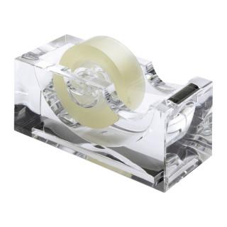 Klebefilmabroller REFLECTS-ERMELO