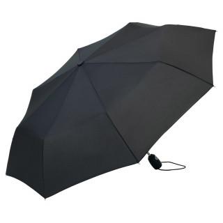 Mini-Taschenschirm FARE®-AOC, schwarz