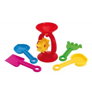 Strand-Spielzeug BEACHFUN