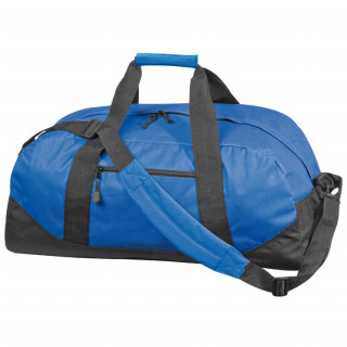 Sporttasche aus 600D-Nylon