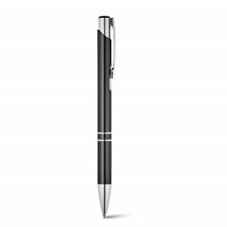 BETA Kugelschreiber, schwarz