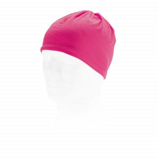 CHARLOTTE Multifunktionstuch, rosa