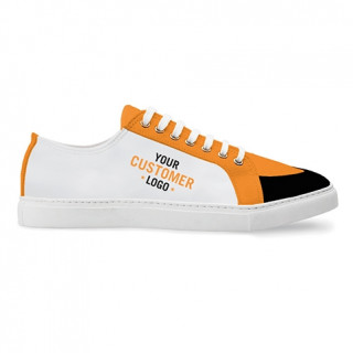 Casual Schuhe individuell