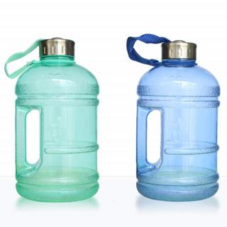 Trinkgallone Fitness-Trinkflasche 1.9L / 2.2L