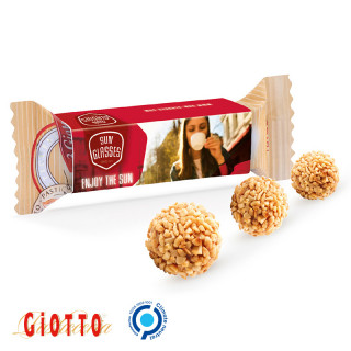 Giotto 3er
