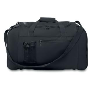 PARANA Sporttasche, schwarz