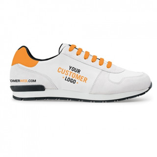 Sneaker Turnschuhe individuell
