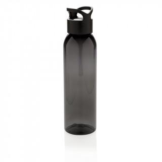 AS Trinkflasche, schwarz
