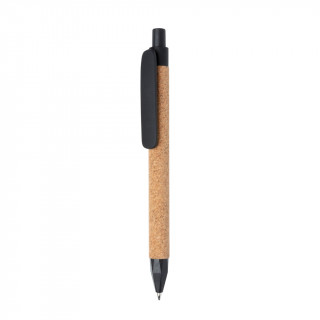 ECO-Stift, schwarz