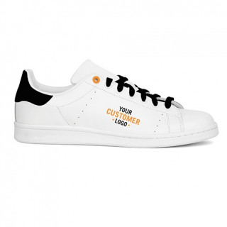 Sneaker Halbschuhe individuell