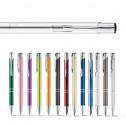 BETA Kugelschreiber