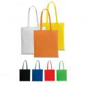 WHARF Einkaufstasche langer Henkel