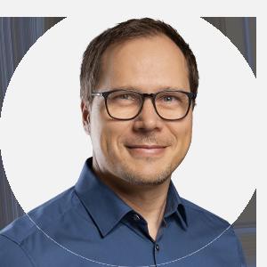 Steffen Dziuba