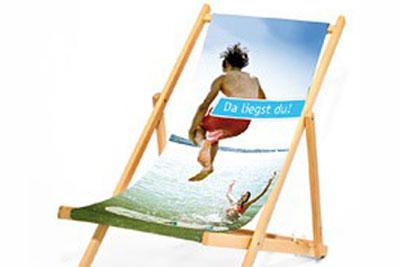 Werbeartikel Digitaldruck