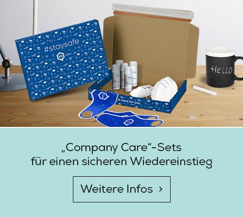 Care-Sets